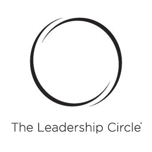 The Leadership Circle